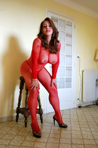 Paola transex - Escort trans Salon De Provence - 0635294381