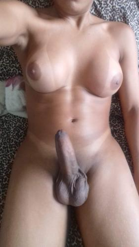 hard porno escort toulouse