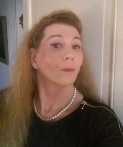 Rencontre avec laura travestie à toulon - Escort Toulon