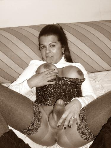 Andreia ravel porno star 23 cm actif passif******dispo.rdv.* - Escort Lyon