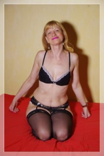 Belle sexy russian nataly - Escort Niort