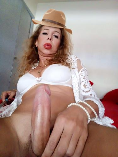 Sexy blonds - Escort Marseille