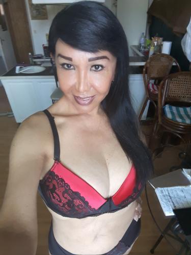 troyes sexe site pour 10000 rencontrer gratuit a girl escort rencontre de de  We do not offer you.