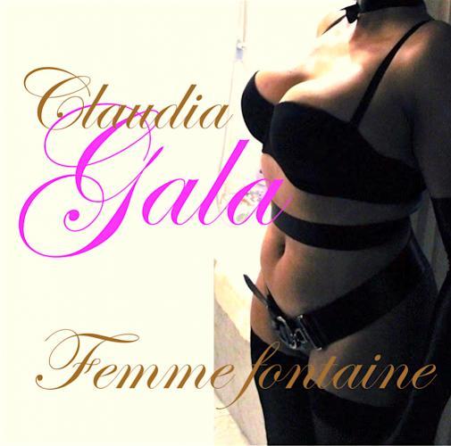 >Gala pour cyprine et jouissance 75018 - Escort Paris