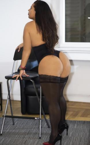 Maryanna - Escort girls Nice - 0758864996