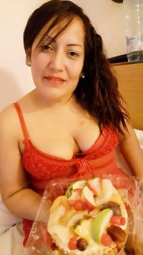Vient me baiser comme tu veux 0672032749 - Escort Rodez