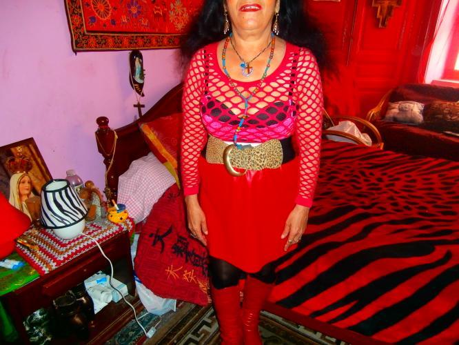 Sophie 46 ans limoges 0638182630 - Escort Limoges