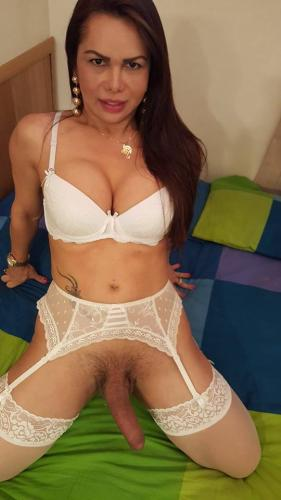 >Top trans carolina 200% reelle passage  a grenoble - Escort Grenoble