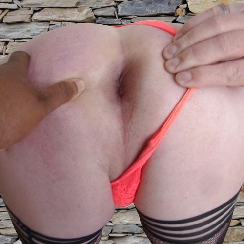 Soumis bisexuel à prendre devant sa copine - gratuit - contact par s m s - Escort Montpellier