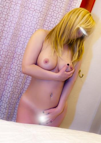 Belle blonde sophie - Escort Drancy
