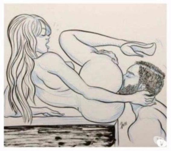 Vient me baiser comme la seyner sur mer - Escort Arles