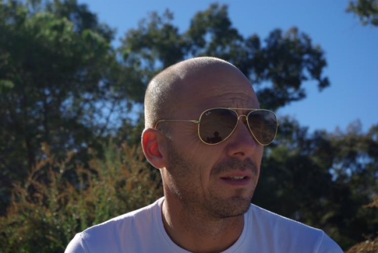 Homme escort boy ajaccio - Escort Ajaccio