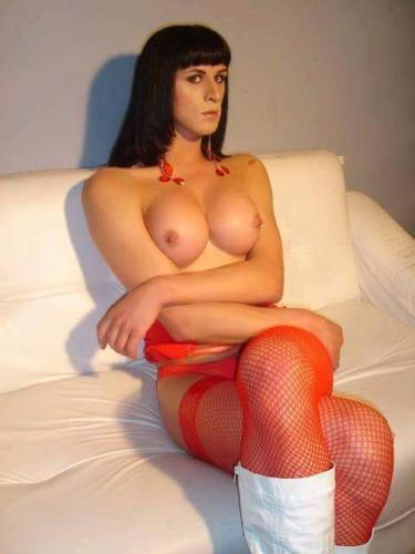 Tres sexy transexuelle  fhotos 200/100 reeles  ! de passage pour votre ville - Escort Champigny sur Marne