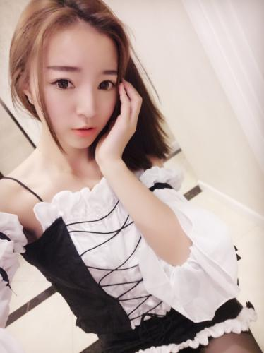 >Japonaise fille à paris - Escort Paris
