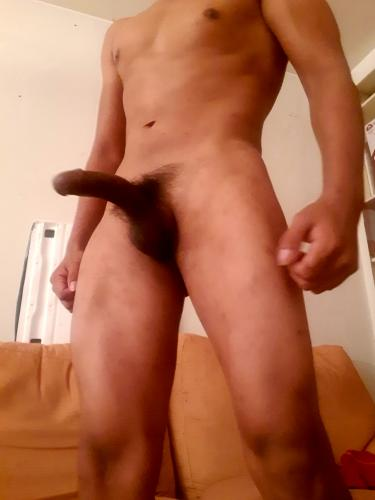 Javi xxl plus actif - Escort Paris