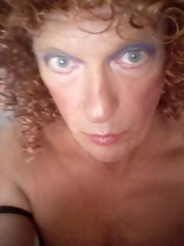 Superbe travesti sexy carolle - Escort Rennes