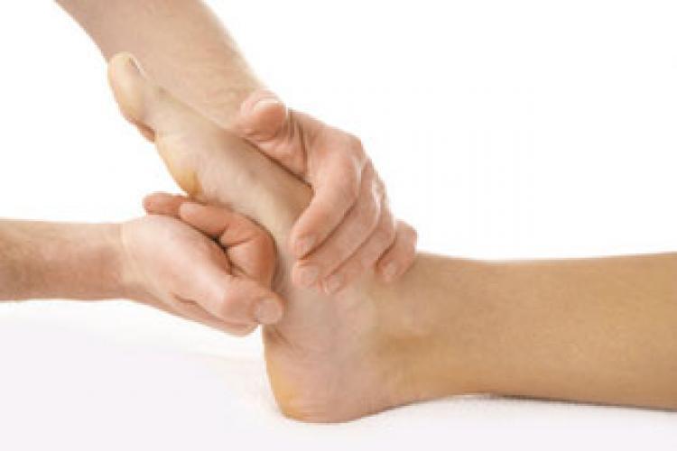 Reflexologue masse gratuitement vos pieds de j-femme - Escort Mulhouse