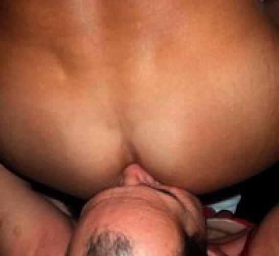Tomas - Massages Paris - 0663006469