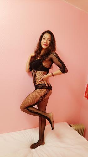 Escort giris - Escort Paris