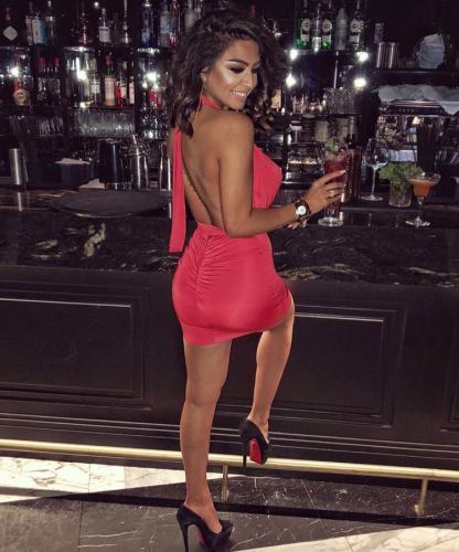 Danielle belle délicieuse - Escort Sannois