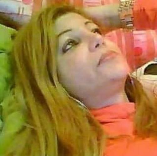 Transexualle bruna ferrari big big potrine - Escort Vichy
