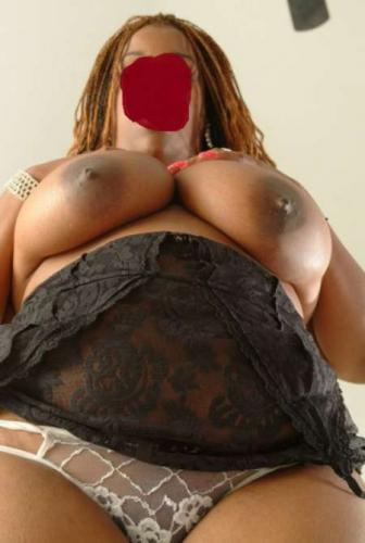 La relaxation totale - Escort Cergy