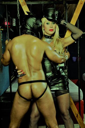 Trans a LYON******PATRICIA TBM 20X5cm - Escort trans Lyon - 0640771340