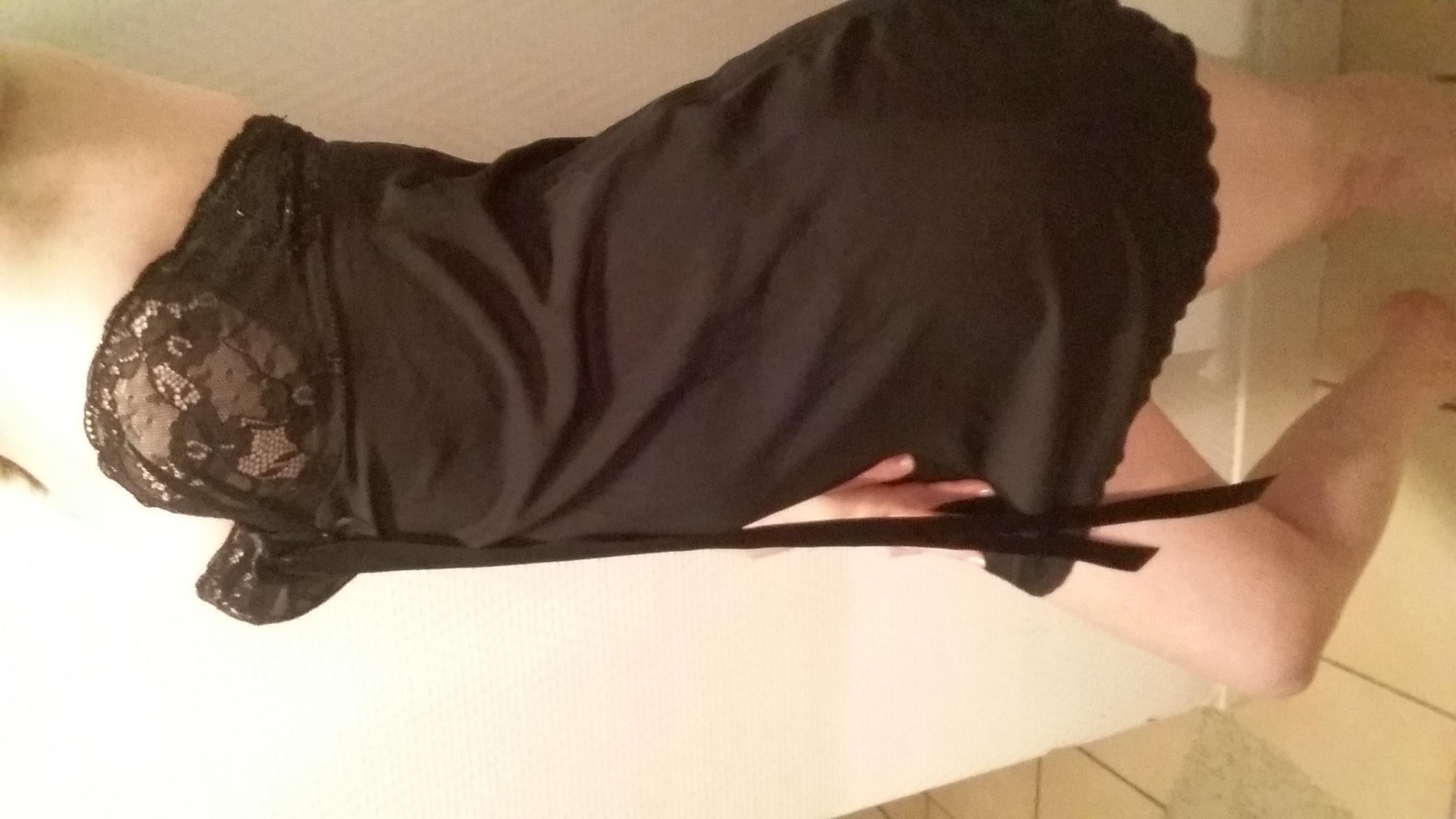 Massage naturiste - Escort Lyon