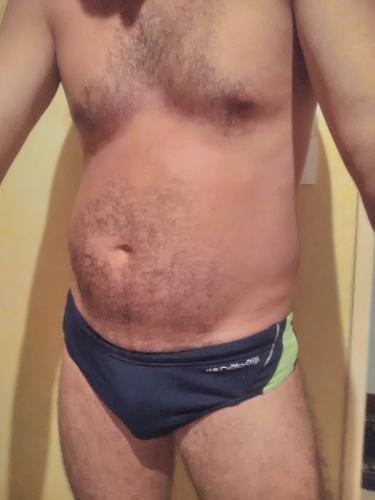 Homme pour massage - Escort Moulins