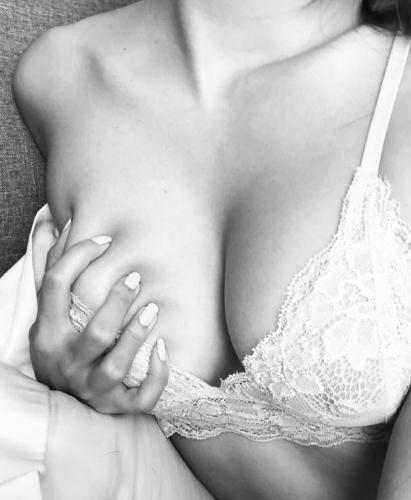 Nina escort girl - Escort Metz