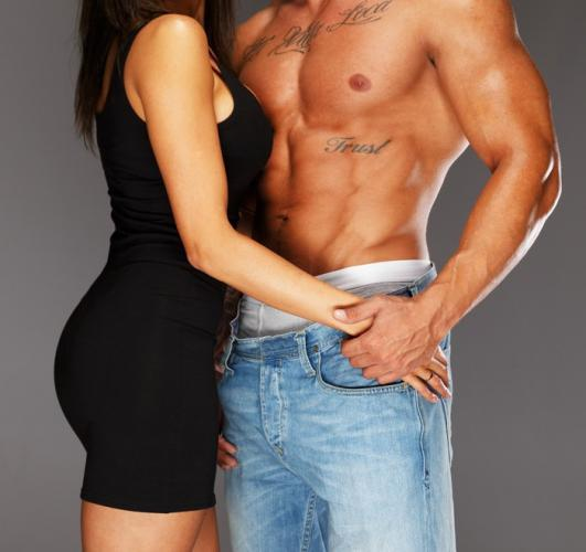 Rencontre agréable sexe & détente - Escort Perpignan