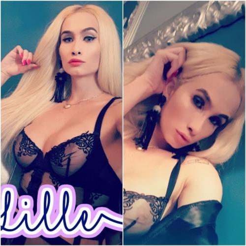 Méga star  porno beatriz star 21ans la plus belle brésilienne la fête - Escort Paris
