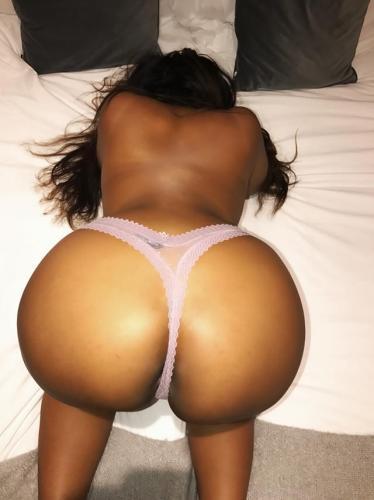 Sexy black amira - Escort Arpajon