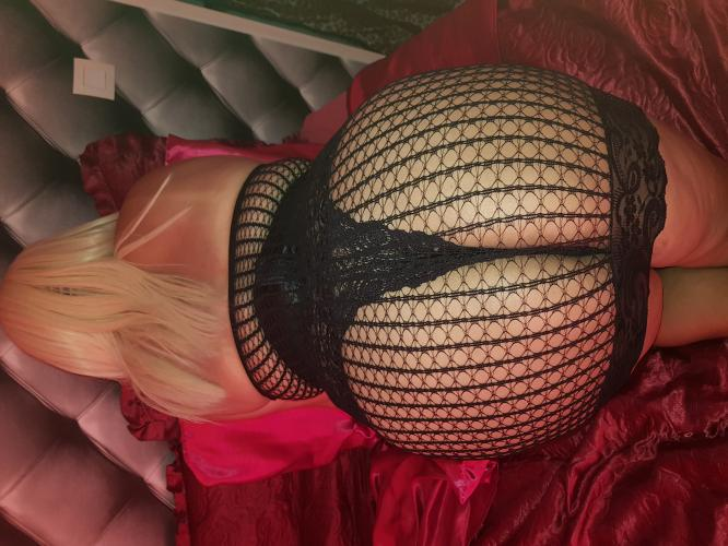 Ruby belle femme sexy - Escort Toulouse