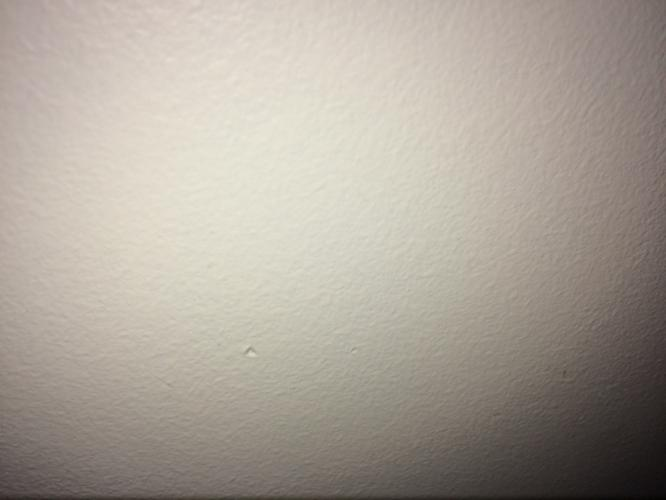 Escort bad boy - Escort Drancy