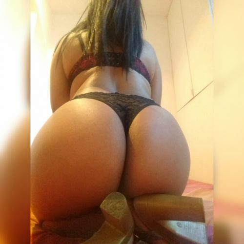24 hrs_ hôtels_maisons _ sexy_belle girl latina 1 ere fois du passage paris 16 eme - Escort Paris