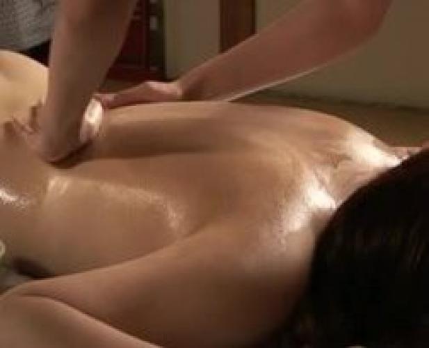 Massage tantrique  gratuit  pour  femme - Escort Mulhouse