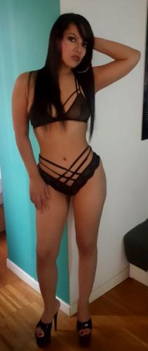 >Valery nouvelle escort  girls a plaçe de la  republic - Escort Paris
