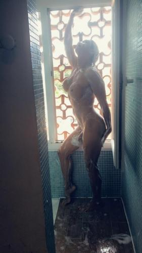 Alexandra hard vip - Escort Nice