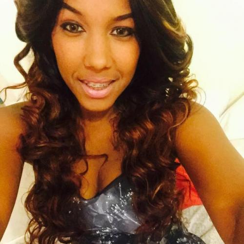 Rayka belle trans photos realle 100% - Escort Clichy