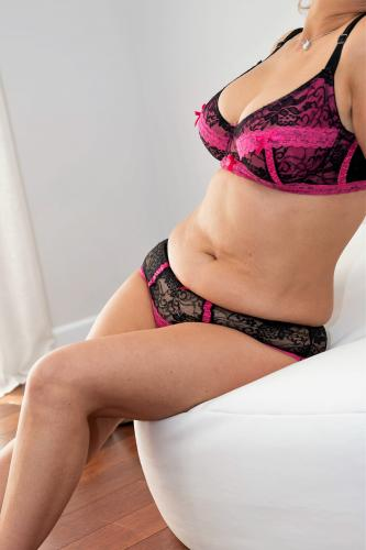 video mature escort cannes la bocca