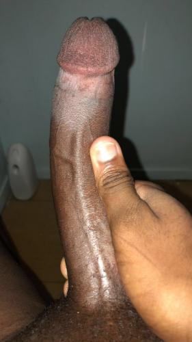 Escort boy black gay 18ans - Escort Paris