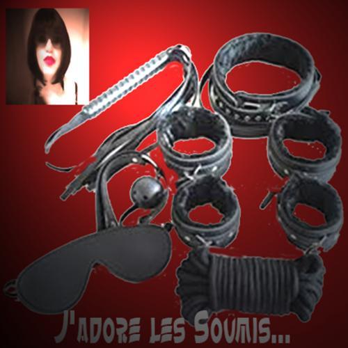 Barbara lyndar - travestie (vrai annonce) - massages sexe domination - hôtel ou  chez vous - Escort Aix En Provence