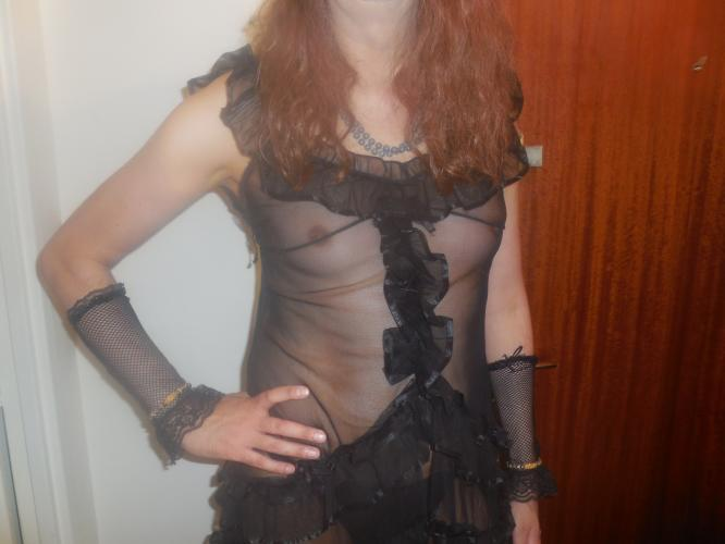 Travesti passive sur paris - Escort Paris
