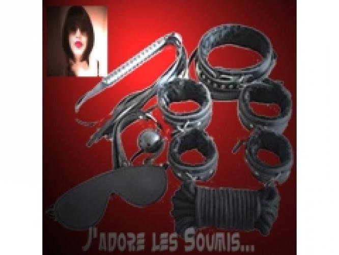 Barbara  lyndar - travestie ( vrai annonce)  massages sexe domination - 0695082501 - Escort Toulon