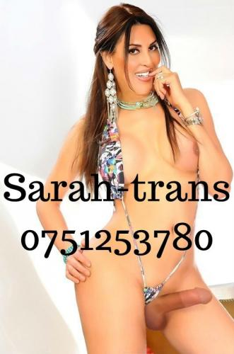 V.i.p  trans disponible a votre ville 0752986062 - Escort Grenoble