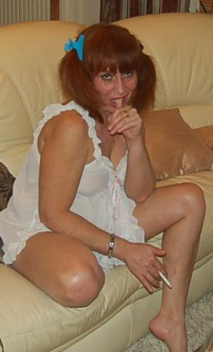 Escort call girl a votre service a paray le monial - Escort Moulins