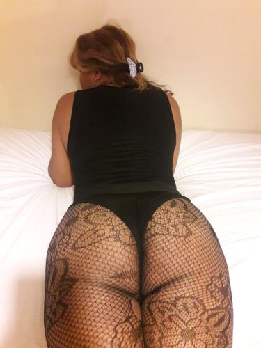 Massages complet - Escort Reims