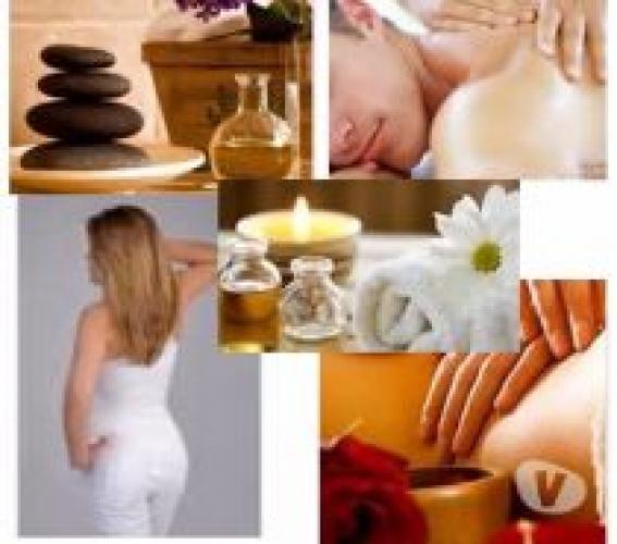 Super sexy helena pour massage - Escort Deauville