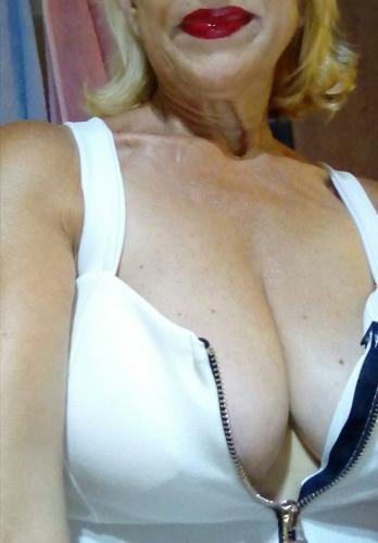 F blonde classe massage naturiste tantrique nice gorbella 0645028649 - Escort Nice